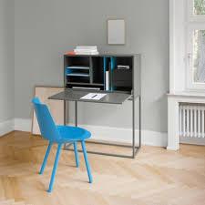 bureau compact compact nota bureau to save some space digsdigs