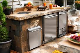 Outdoor Kitchen Ideas Pictures Of Outdoor Kitchen Design Ideas Inspiration Hgtv Outdoor