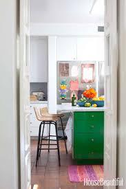small space kitchen island ideas kitchen ideas kitchen island small space brown wooden with gray
