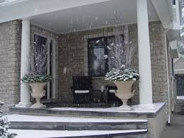 christmas decoration ideas for apartments doors christmas decorating ideas for nursing homes nature door