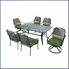 modern ideas pacific bay patio furniture new ideas 19149 taigamedh com