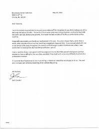 apa format letter sle fresh sbi cheque book request letter format regulationmanager com