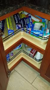 how to remove odor from wood cabinets how to remove a stinky smell from kitchen cabinets the washington post