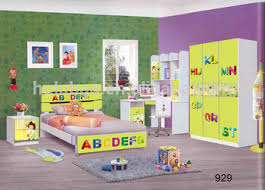 Childrens Bedroom Furniture Cheap Prices Factory Price Smart Kids Bedroom Furniture Lovely Kids Bedroom