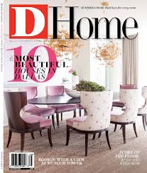 Best Home Interior Design Magazines by Interior Design Magazines Top 25 World U0027s Best Interior Design