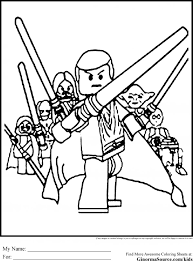 film star wars stormtrooper coloring pages yoda coloring pages