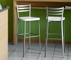 chaises hautes de cuisine ikea chaises hautes cuisine chaise haute cuisine contemporaine chaises