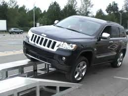 lift kit for 2012 jeep grand 2011 jeep grand with quadra lift air suspension