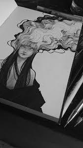aire el peso de las ideas calentura enojo el humo de los