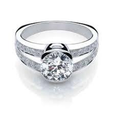 verlobungsring welche diamantring verlobung hochzeitsantrag ideen verlobungsring welche
