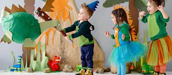 dinosaur birthday party how to build a dinosaur birthday party articles family lego