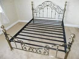 13 best king size beds images on pinterest king size bedding 3
