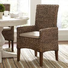 Seagrass Outdoor Rug by Seagrass Stools Indoor Outdoor Rugs Target Ebay Recliners Lowes