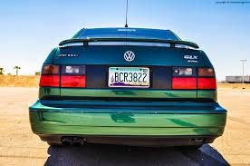 volkswagen jetta sports car 1997 volkswagen jetta glx vr6 review rnr automotive blog