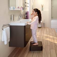 Vitra Bathroom Furniture Vitra Nest Child Step Uk Bathrooms