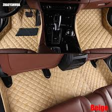 lexus es 350 floor mats black compare prices on lexus es 350 online shopping buy low price