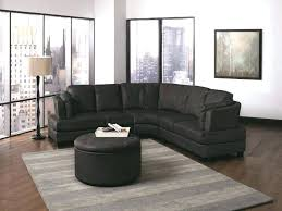 home design 3d classic apk rounded sofa sectionals sofa grey curved sectional sofa with ottoman