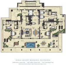 luxury townhouse floor plans plan love the mbath and pantry layout