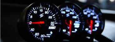 Custom 240sx Interior 240sx Upgrades Performance Parts And Accessories