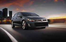 volkswagen gti lease guide 306 month 0 down 250 for current
