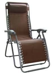 Outdoor Recliner Chairs Decorating Interesting Zero Gravity Recliner With Recliner Modern