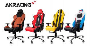 siege de bureau gamer chaise de bureau gamer chaise gamer