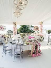 Wedding Decor 950 Best Wedding Decor Images On Pinterest Wedding Decor
