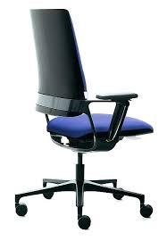 chaise de bureau mal de dos chaise bureau dos chaise ergonomique bureau siage design pour le