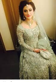 wedding dress in pakistan best wedding dresses pinteres