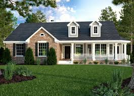 ranch homes designs decoration ranch home designs house design hwepl09800 from