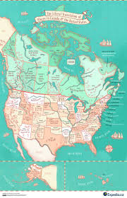 Western United States Map 36 Best Maps Images On Pinterest United States 50 States And