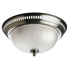 Exhaust Fan With Light For Bathroom by Best Bathroom Exhaust Fan With Light