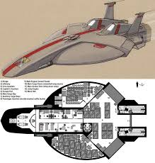 dark nova goshawk deckplans by breandan ociarrai on deviantart