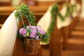Wedding Flowers Church Wedding Flowers Ideas Wedding Florists Advice