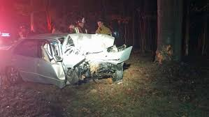 police looking for 2 men after buxton fatal crash wgme