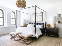 How To Design Your Bedroom 7 Tips For Designing Your Bedroom
