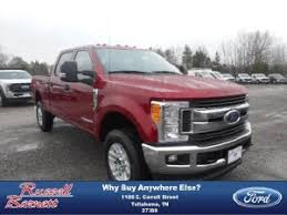 used ford trucks for sale in tennessee crew cab ford f250 for sale in nashville tennessee 395 listings