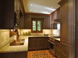 kitchen beautiful kitchen color schemes grey kitchen cabinet