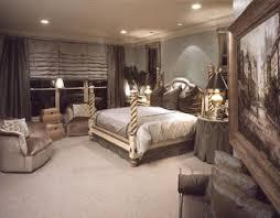belles chambres univers maison des belles chambres à coucher