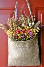Dry Flowers The Best Methods To Preserve The Dried Flowers And Arranging Them