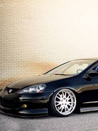 acura stance pictures honda tuning acura rsx stance ame integra black 2048x2732