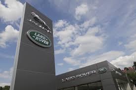 land rover headquarters jaguar land rover tritt neu auf auto medienportal net