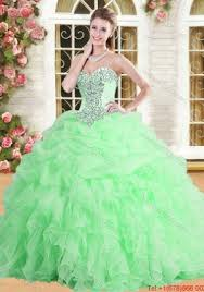 2018 elegant quinceanera dresses best place to buy elegant