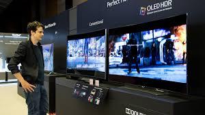 lg display sets sights on ultra thin tv screens despite losses