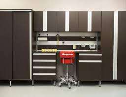 garage storage cabinets garage organization california closets workbench storage cabinets in garage