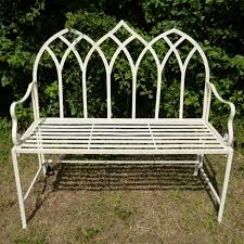 wrought iron bench ends bench design interesting wrought iron garden benches antique