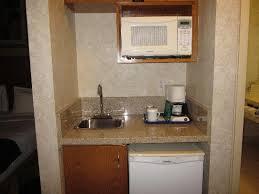 Kitchenette Ideas Kitchenette Appliances Hollow Core Door Table Diy Hollow Core