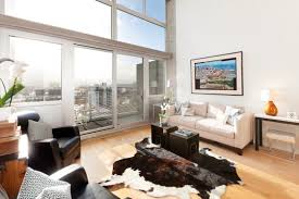 yerba buena lofts penthouse for sale by mike broermann