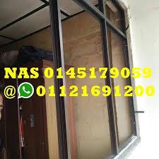 Cermin Tingkap Nako posts on tingkap pixspot xyz search view and