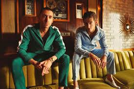 shadow puppets for sale the last shadow puppets announce new album tour ticket pre sale